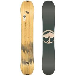 Women's Arbor Swoon Splitboard 2020