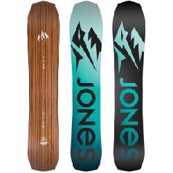 Women's Jones Flagship Snowboard 2020