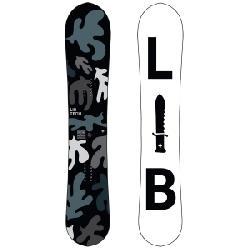 Lib Tech Swiss Knife HP C3 Snowboard 2020