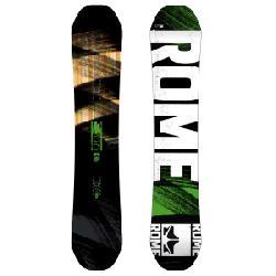Rome Mod Snowboard 2018