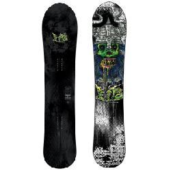 Lib Tech Stump Ape HP C2X Snowboard 2020