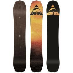 Arbor Bryan Iguchi Pro Rocker Snowboard 2020