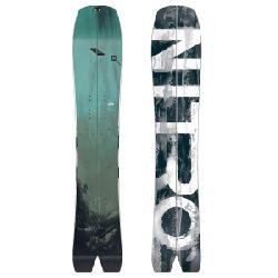 Nitro Squash Splitboard 2020