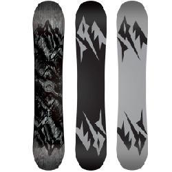 Jones Ultra Mountain Twin Snowboard 2020