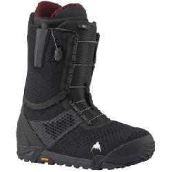 Burton SLX Snowboard Boots 2019
