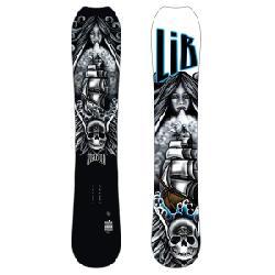Lib Tech JL Phoenix Dagmar C2 Snowboard Blem 2019