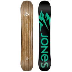 Women's Jones Flagship Snowboard 2019