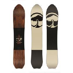 Arbor Clovis Snowboard 2020