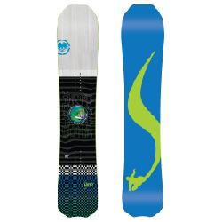 Never Summer Insta/Gator Snowboard 2020