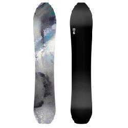 United Shapes Rover Snowboard 2019