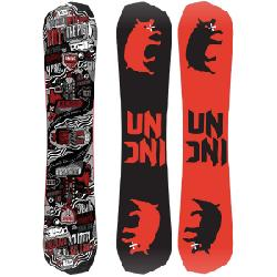 Yes. Greats Snowboard 2020