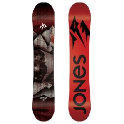 Jones Aviator Snowboard 2019