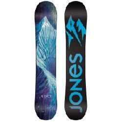 Women's Jones Airheart Snowboard 2019