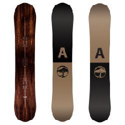 Arbor Element Snowboard 2019
