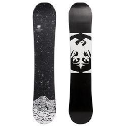Never Summer Artist Edition Snowtrooper X Snowboard 2020