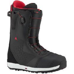 Burton Ion Snowboard Boots 2018
