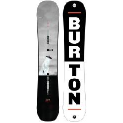 Burton Process Snowboard 2020