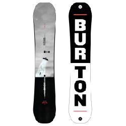Burton Process Flying V Snowboard 2020