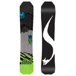 Never Summer Insta/Gator LT Snowboard 2019