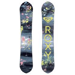 Women's Roxy Torah Bright C2 Snowboard Blem 2019
