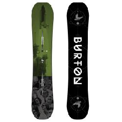 Burton Process Flying V Snowboard 2018