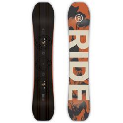 Ride Berzerker Snowboard 2019