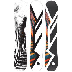 Women's Yes. Hel Snowboard 2020