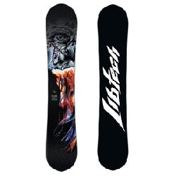Lib Tech Hot Knife C3 Snowboard 2019