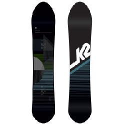 K2 Eighty Seven Snowboard 2019