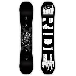 Ride Machete Snowboard 2019