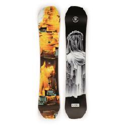 Ride Helix Snowboard 2020
