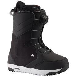 Women's Burton Limelight Boa Heat Snowboard Boots 2020