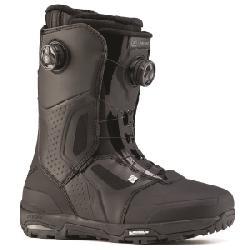 Ride Tnt Boa Snowboard Boots 2020