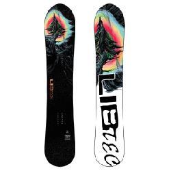 Lib Tech Dynamo C3 Snowboard 2020