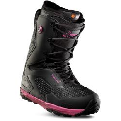 thirtytwo TM-Three Mammoth Quickstrike Snowboard Boots 2019