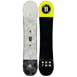 Burton Descendant Snowboard 2020