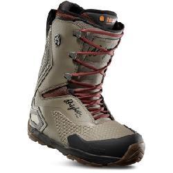 thirtytwo TM-Three Brighton Quickstrike Snowboard Boots 2019
