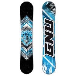 GNU ru Asym C2E Snowboard 2018