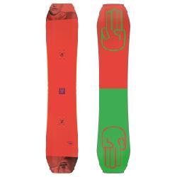 Bataleon Wallie Snowboard 2020