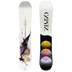 Women's CAPiTA Birds of a Feather Snowboard 2020