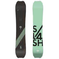 Slash Brainstorm Snowboard 2019