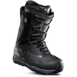 thirtytwo TM-Three Snowboard Boots 2019