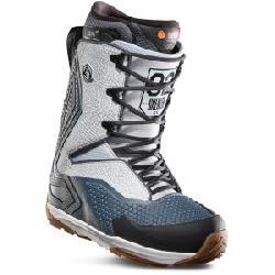 thirtytwo TM-Three Grenier Snowboard Boots 2019