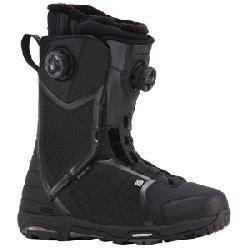 Ride Tnt Boa Snowboard Boots 2019