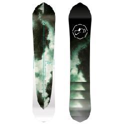 CAPiTA Navigator Snowboard 2019