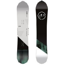 CAPiTA Navigator Snowboard 2020