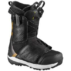 Salomon Hi Fi Snowboard Boots 2019