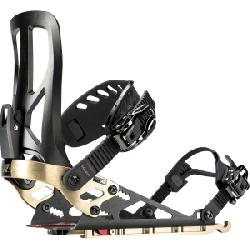 K2 Farout Splitboard Bindings 2020