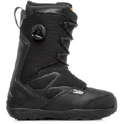 thirtytwo Sequence Snowboard Boots 2019