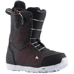 Women's Burton Ritual Ltd Snowboard Boots 2019
